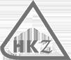 ISO 9001 HKZ